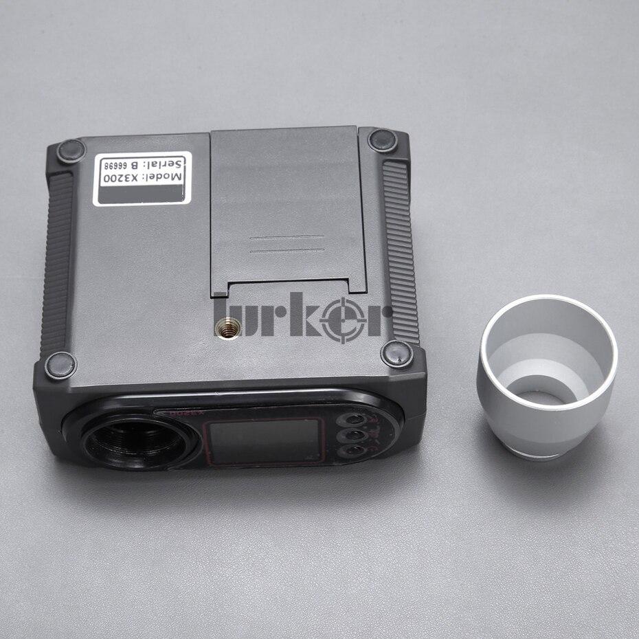 X3200 KT6-0001-5