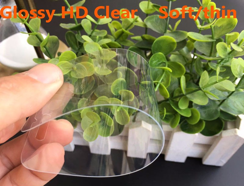 4glossy-clear6-9
