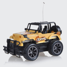 KF S911 1/12 4WD 42km/h RC Car High Speed Remote Control Car Off Road Dirt Bike Classic Toys Car Traxxas Big Wheel Boy Gift