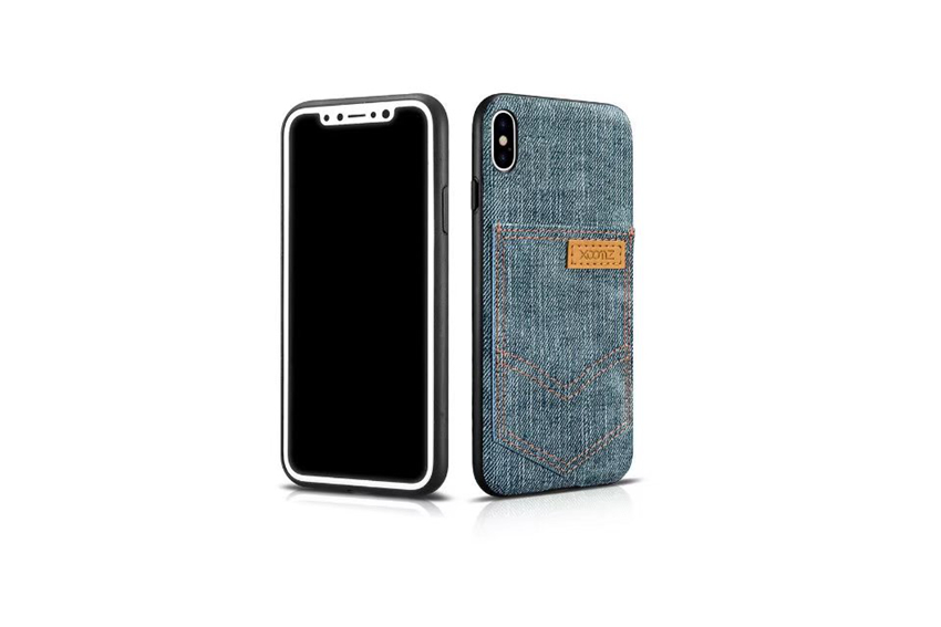 cowboy leather case (12)