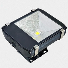 Outdoor LED Flood Light 70W LED Floodlight Spotlight IP65 Waterproof LED Reflector 220V 240V Garden Light Exterior