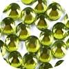 conew_olivine