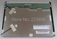 AUO 12.1 inch TFT LCD Screen G121SN01 V1 SVGA 800(RGB)*600(China)