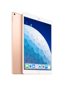 Apple Tablet Space-Gray/gold Air-10.5inch Wifi 256G Support for Workers And iPad