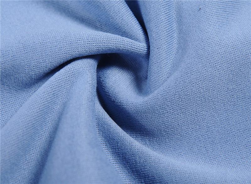 6131 blue  (3)