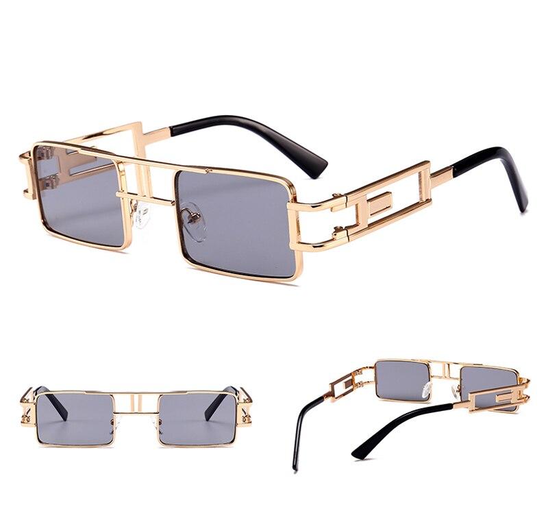 rectangle sunglasses 5036 details (4)
