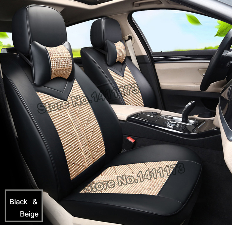 628 car seat covers (2)