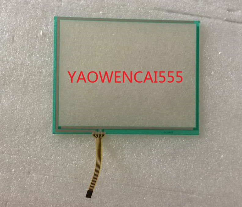 HT057A-N00FG45 HT057A-N00F645 Touch Panel<br>