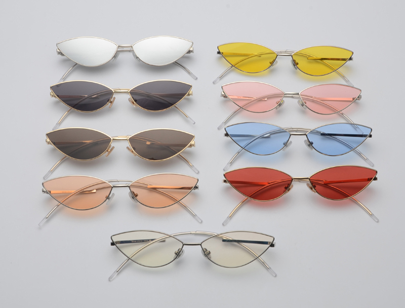 cat eye sunglasses 8136 details (2)