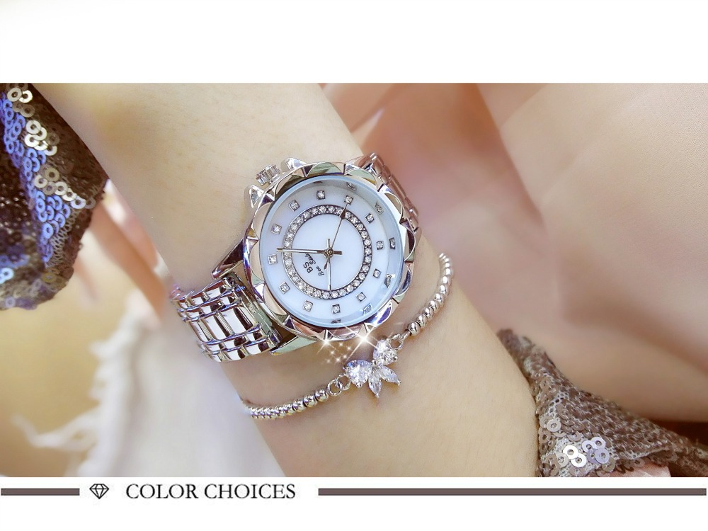 reloj mujer 27