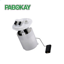 For Renault Clio Mk2 1.2, 1.4, 1.6 In-Tank Fuel Pump & Sender Unit  0986580312 700468280 8200027963