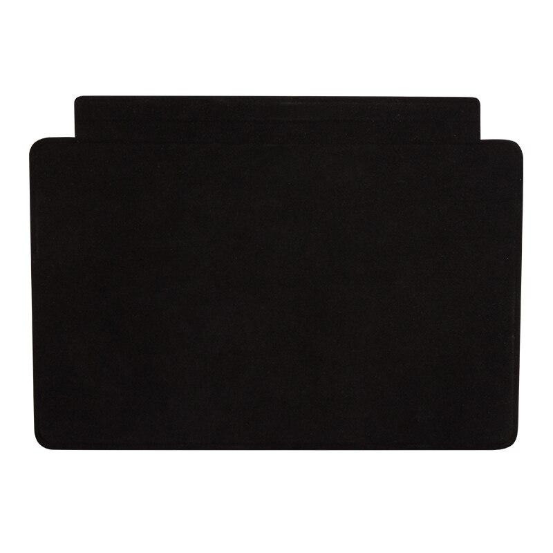 jumper EZpad 6 M4 keyboard case magnetic  keyboard case for 10.6 inch jumper EZpad 6 M4 tablet pc <br>