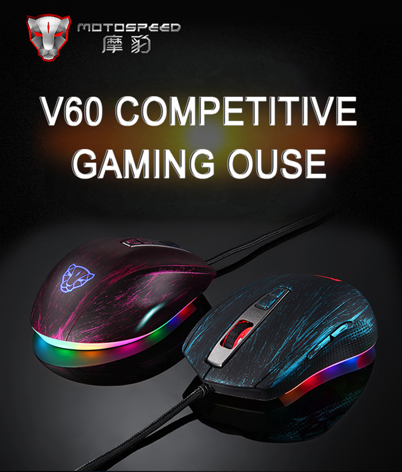 V60_01
