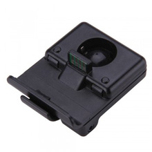 free shipping new Hot Selling Mini Mount Cradle Charger Adapter High Quality Holder Mount for Garmin Nuvi 310 350 GPS