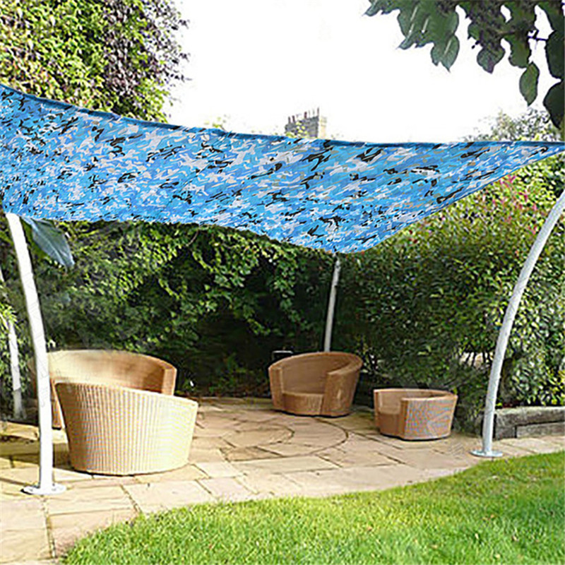 New-Outdoor-Camping-Hunting--Camouflage-Net-Woodland-Army-Camo-Neing-Sun-ShelterTent-Shade-Sun-Shelter.jpg_640x640