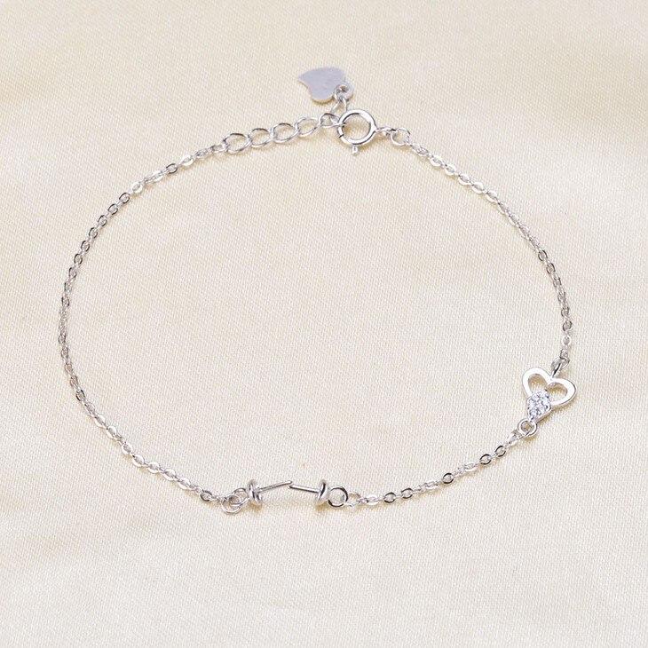 Fate Zero Halskette Kette Necklace Anhänger von Kiritsugu Emiya Sterlingsilber