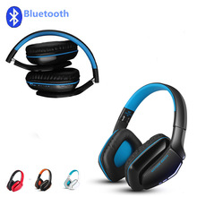 Buy EACH B3506 bluetooth headphones microphone wireless headset bluetooth Iphone Samsung Xiaomi headphone 4.1 Version for $24.66 in AliExpress store