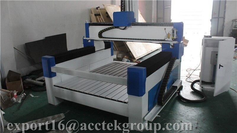 high z axis cnc machine (7)
