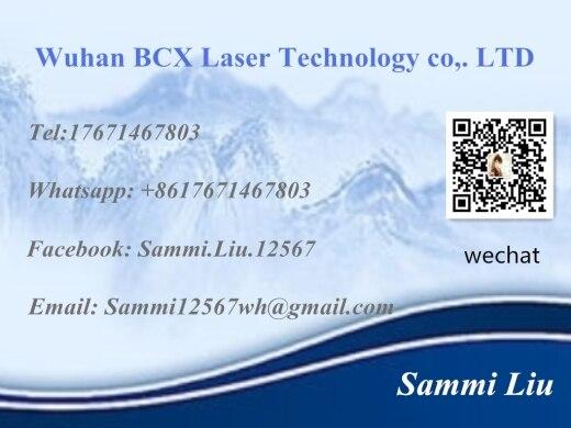 Screenshot_2018-05-09-15-43-28-930_com.tencent.mm___