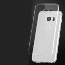 Silicon Cover Coque Case for samsung galaxy J1 J2 J3 J5 J7 A3 A5 2016 2015 2017 Grand Prime S3 S4 S5 S6 S7 Edge S8 Plus Fundas(China)