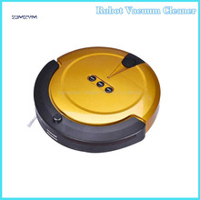 MINI Robot Vacuum Cleaner intelligent Robot Vacuum Cleaner for Home Sensor household cleaning machine automatic vacuum cleaner
