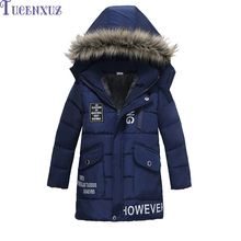 Autumn winter boys jacket boys windbreaker boys jacket kids coat children outerwear boys clothes