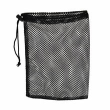 Bag-Pouch 48-Balls-Holder Golf-Balls Sports Golf-Tennis-Hold-Up To Nylon 1pc Mesh-Nets
