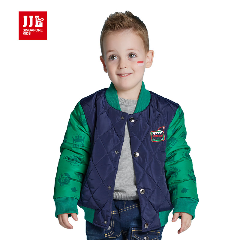 baby boys winter coats boys jackets kids outwear infant coats baby jackets 2017 boys clothing fashion kids clothes brandОдежда и ак�е��уары<br><br><br>Aliexpress