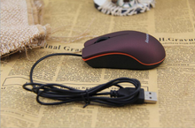 Computer PC wired / wireless 2.4G mouse mini mouse usb 2.0 pro gaming optical mice Drop Shipping
