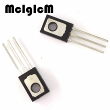 MCIGICM 50pcs NPN power transistors BD139 TO-126(China)
