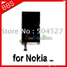 LCD for Nokia 5800 lcd display original