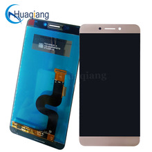 Original For LeEco le Max 2 LCD X820 LCD Screen Display+Touch Panel Digitizer x821 X823 X829 x822 for for Le max 2 lcd x820
