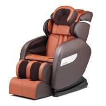 luxury zero gravity space capsule massage chair home multifunctional electric chair for the elderly