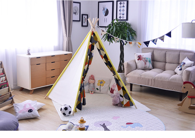 kids tent house (9)