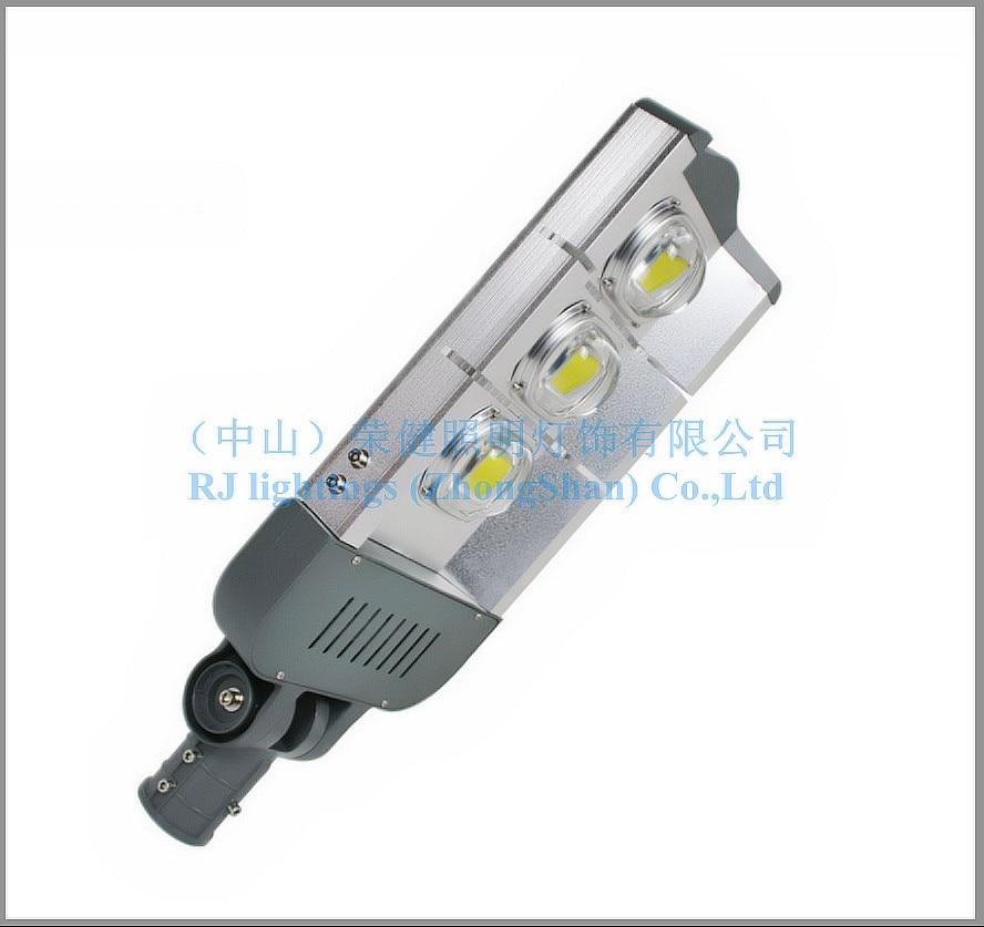 led street light road light lamp hhh (1)