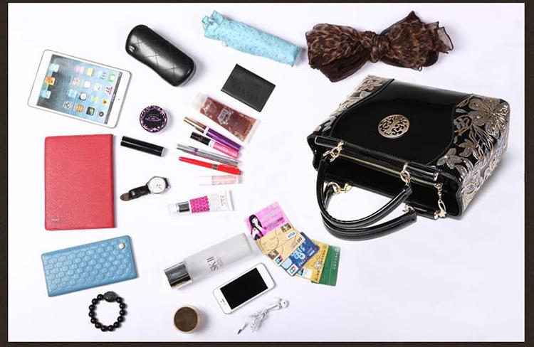 women\`s handbag (1)