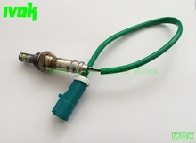 Lambda Oxygen Sensor Probe Fornt For Jaguar S-TYPE Mazda 2 CX-9 Ford Focus Mondeo 98AB-9F472-BB
