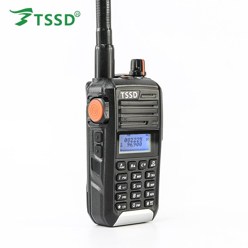 TS-M588 3
