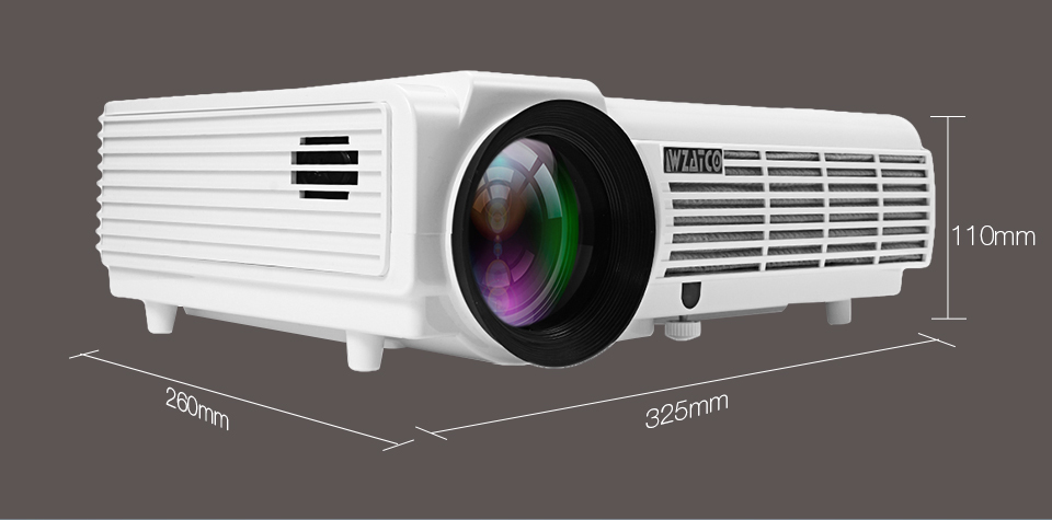 WZATCO-LED96W-Projector_23