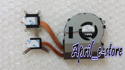 NEW for sony laptop notebook cpu cooling fan with heatsink P/N 300-0101-1831 ,Free shipping ! !<br>