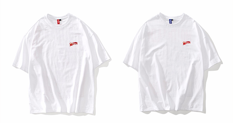 Funny t Shirts Hip Hop (8)