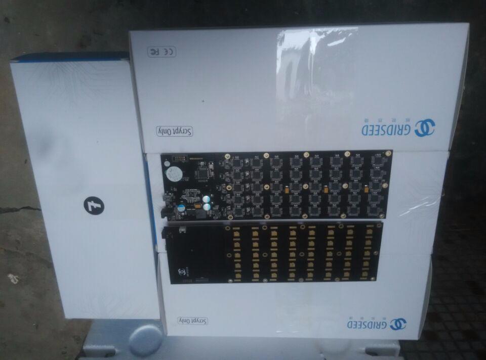 161067B4F33E440B125AC6DC1699880C