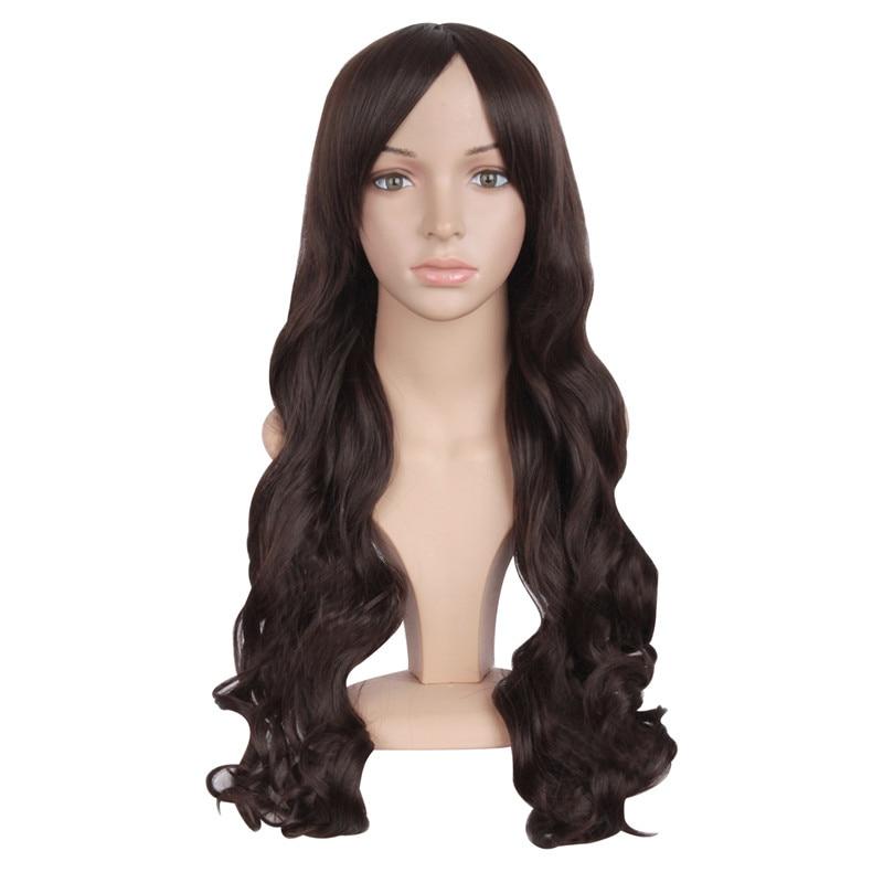 wigs-wigs-nwg0cp60958-ba2-5