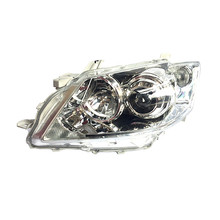 Brand New Original Replacement HID Bi-Xenon Projector Headlights For Toyota Camry 2006-2008
