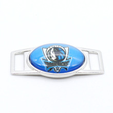 DIY Jewelry Accessories Dallas Mavericks Bracelet Accessories Men Women Sport Basketball Accessories Jewelry Gifts Fashion 2017