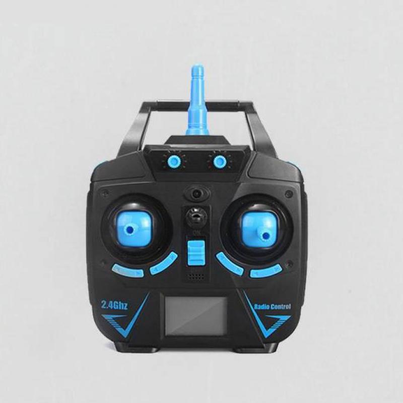 Remote Control For Jjrc H26 H26c H26d H26w Transmitter Rc Drone Spare Parts Quadcopter Kits Remote Controller<br><br>Aliexpress