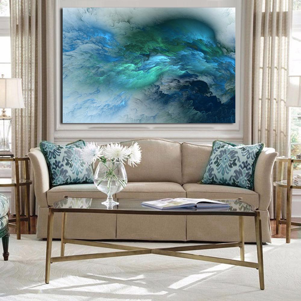 Q234Csky006-abstract-blue-live-wallpaper-live-photo-6467 -70x105-1