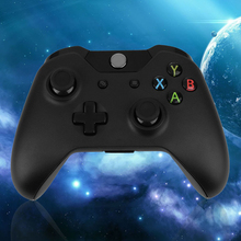 Kebidu 2.4G Wireless Bluetooth Controller For XBOX 360 Gamepad Joystick For Official Microsoft Win8 XBOX Game Controller(China)