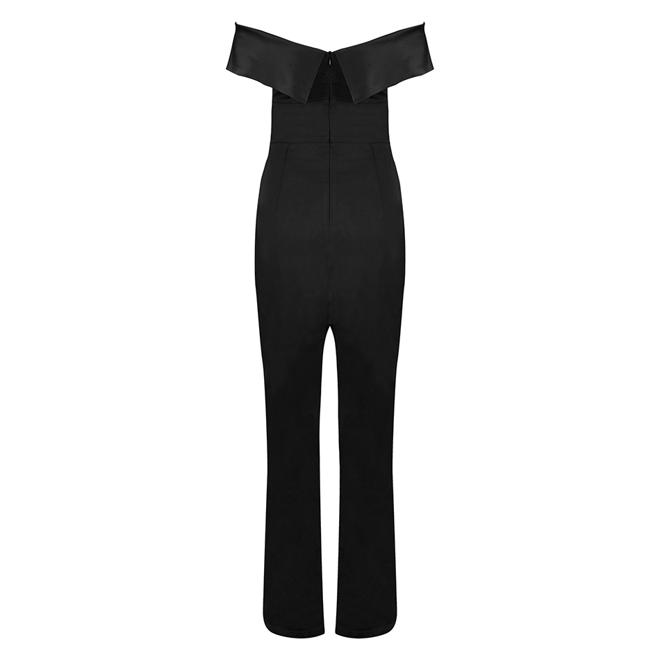 seamyla-women-sexy-black-jumpsuit-3