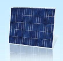 115W,120W, 125W,130W,12V Multi/Polycrystalline solar panel, PV module for 12V home system and application(China)